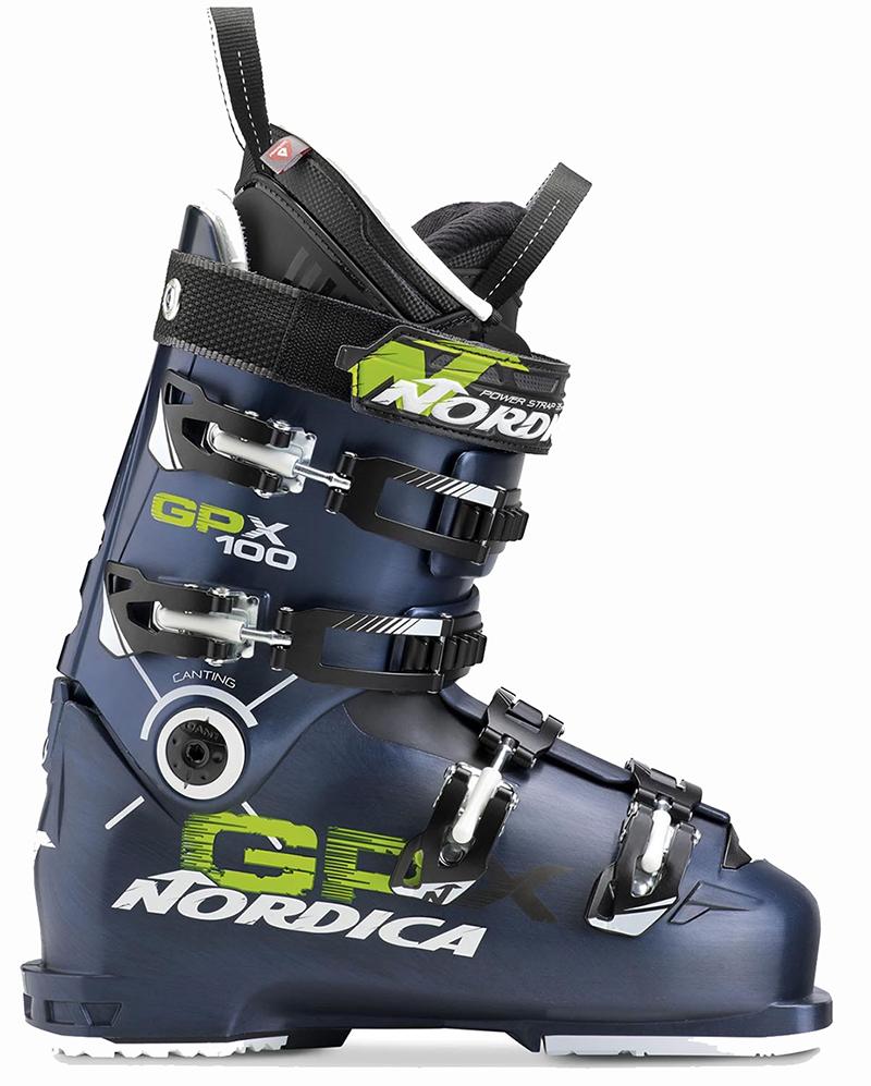 58845173fab1 Downhill Ski Equipment